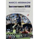 Ininterrottamente Inter