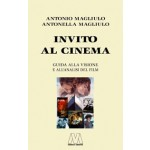 INVITO AL CINEMA