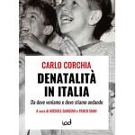 Denatalità in Italia