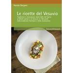 Le ricette del Vesuvio