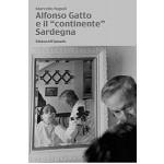 Alfonso Gatto e il «continente» Sardegna