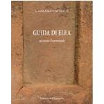 Guida di Elea secondo Parmenide