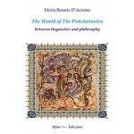 The world of Panchatantra