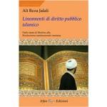 Lineamenti di diritto pubblico islamico