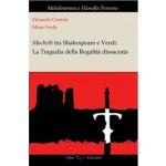 Macbeth tra Shakespeare e Verdi