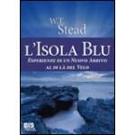L'Isola Blu
