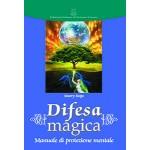 Difesa magica