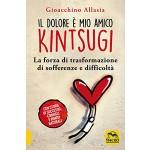 Kintsugi - Il Dolore che Aiuta