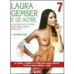 Laura Gemser e le altre.