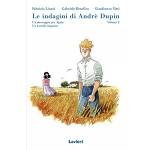 Le indagini di Andrè Dupin – Vol.II