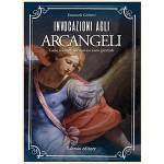 Invocazioni agli arcangeli