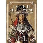 I sigilli di re Salomone.