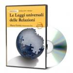 Le Leggi Universali delle Relazioni