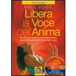 Libera la Voce dell'Anima