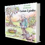 Cucinare il giardino