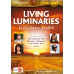 Living Luminaries. Con DVD