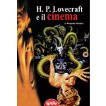 H.P. LOVECRAFT E IL CINEMA