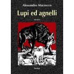 LUPI ED AGNELLI