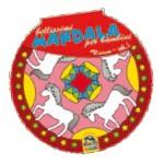 Bellissimi Mandala per Bambini 1