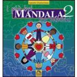 I Più Bei Mandala per Bambini 2