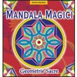 Mandala Magici - Volume 1