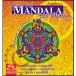 I Più Bei Mandala per Bambini