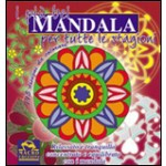 I Più Bei Mandala per Tutte le Stagioni