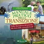 Manuale Pratico della TRANSIZIONE - Nuova Edizione