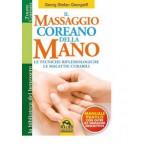 Il Massaggio coreano della Mano