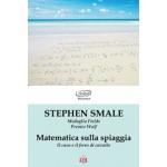 Matematica sulla spiaggia