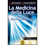 La Medicina della Luce