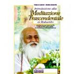 Introduzione alla Meditazione Trascendentale