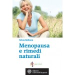 Menopausa e rimedi naturali