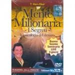 La Mente Milionaria - (Libro+DVD)