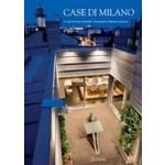 Case di Milano