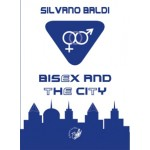 Bisex and the city