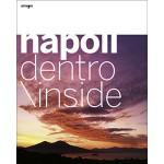 Napoli dentro / inside