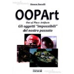 OOPArt