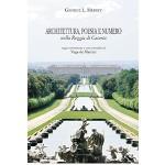 Architettura, poesia e numero nella Reggia di Caserta