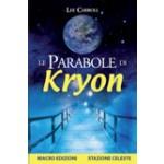 Le Parabole di Kryon - NUOVA EDIZIONE