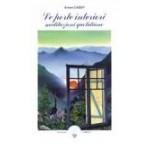 Le porte interiori - Nuova edizione