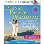 Pranaa Praanee Praanayam