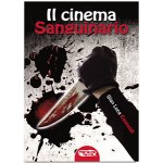 Il cinema sanguinario