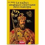 Le radici giudaico-cristiane dell'Europa