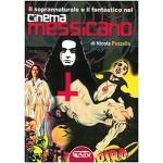 Il soprannaturale e il fantastico nel cinema messicano
