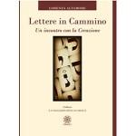 Lettere in cammino