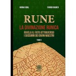 Rune. Vol. 5