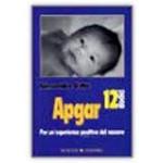Apgar 12