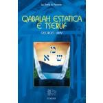Qabalah estatica e Tseruf