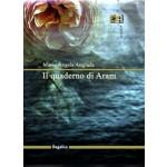 Il quaderno di Aram